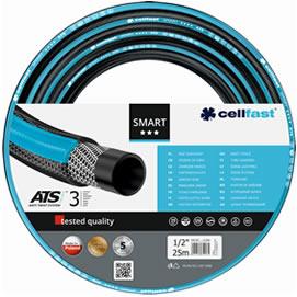 www.cellfast.co.za