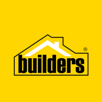 buiders